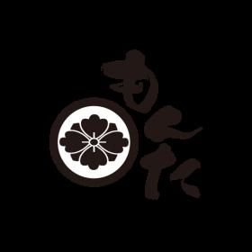 もんたロゴ