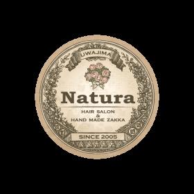 Naturaロゴ